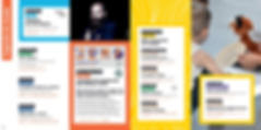 MALICORNE_SAISON_2020_WEB-page-007.jpg