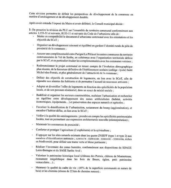 site PLU en pdf-page-002_edited.jpg
