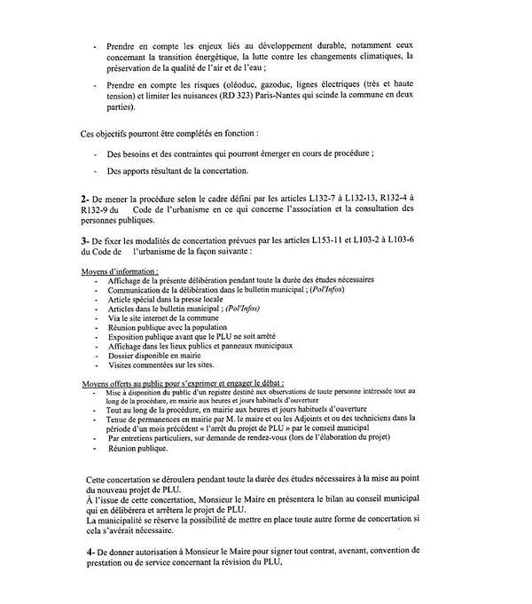 site PLU en pdf-page-003_edited.jpg
