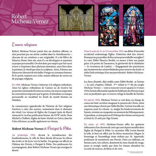 Bache-EglisePLP-2017 vd-page-002.jpg