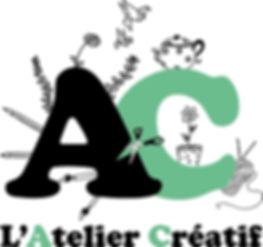 19_LAC_logo.jpg