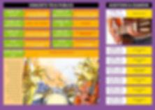 agenda2020-ecm-page-002.jpg