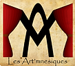 19_Artmnesique_logo.png