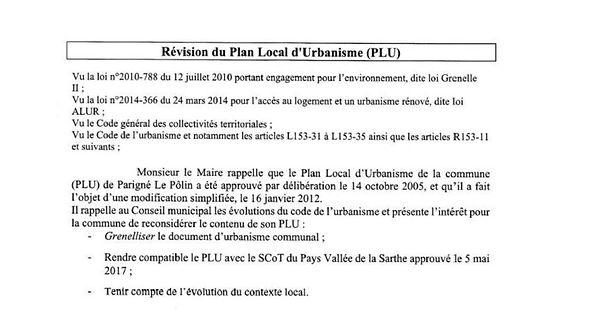 site PLU en pdf-page-001_edited.jpg