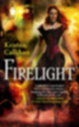 Firelight_cover_w_quote_no_burst.JPG
