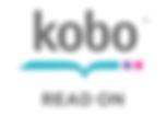 kobo-logo_big.png