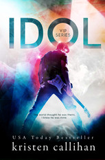 IDOL Amazon-2.jpg