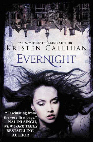 evernight-4.jpg