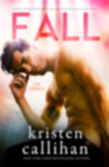 Fall-Kindle (1).jpg