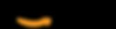 amazon-transparent-uk-logo-1.png