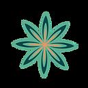 logo flower final.png
