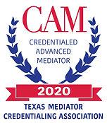 2020_CAM_Color.JPG