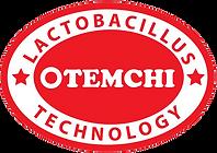 Lactobacillus Technology