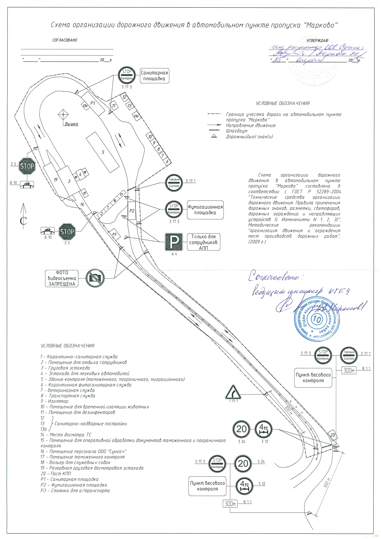 марково схема (1) (1)