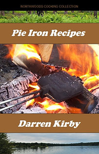 pie iron front cover image working files