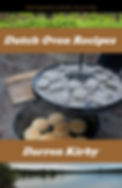 dutch oven large ebook front cover.jpg