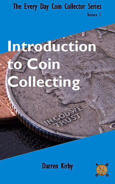 intro to coin collecting.jpg