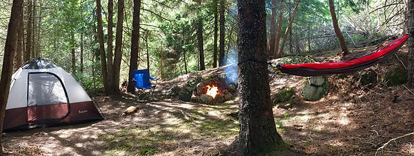 Acadia-East-Campground-Thunder-Hole-Camp