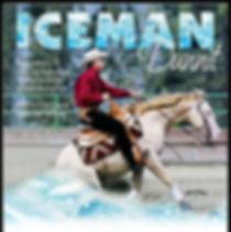 Iceman Dunnit ad.jpg