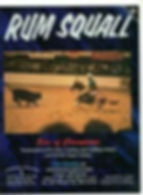 Rum Squall.jpg
