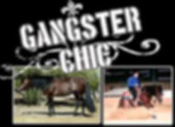 Gangster Chic 2.jpg