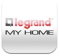 Partenaire Legrand