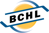 bchl logo_edited.png