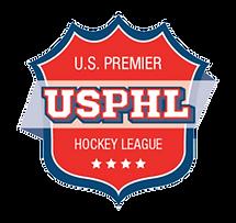 usphl logo.png