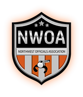 NWOA LOGO Orange.png