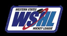 wshl logo.png