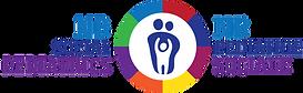 Social PediatricsLogoHQ_Primary.png