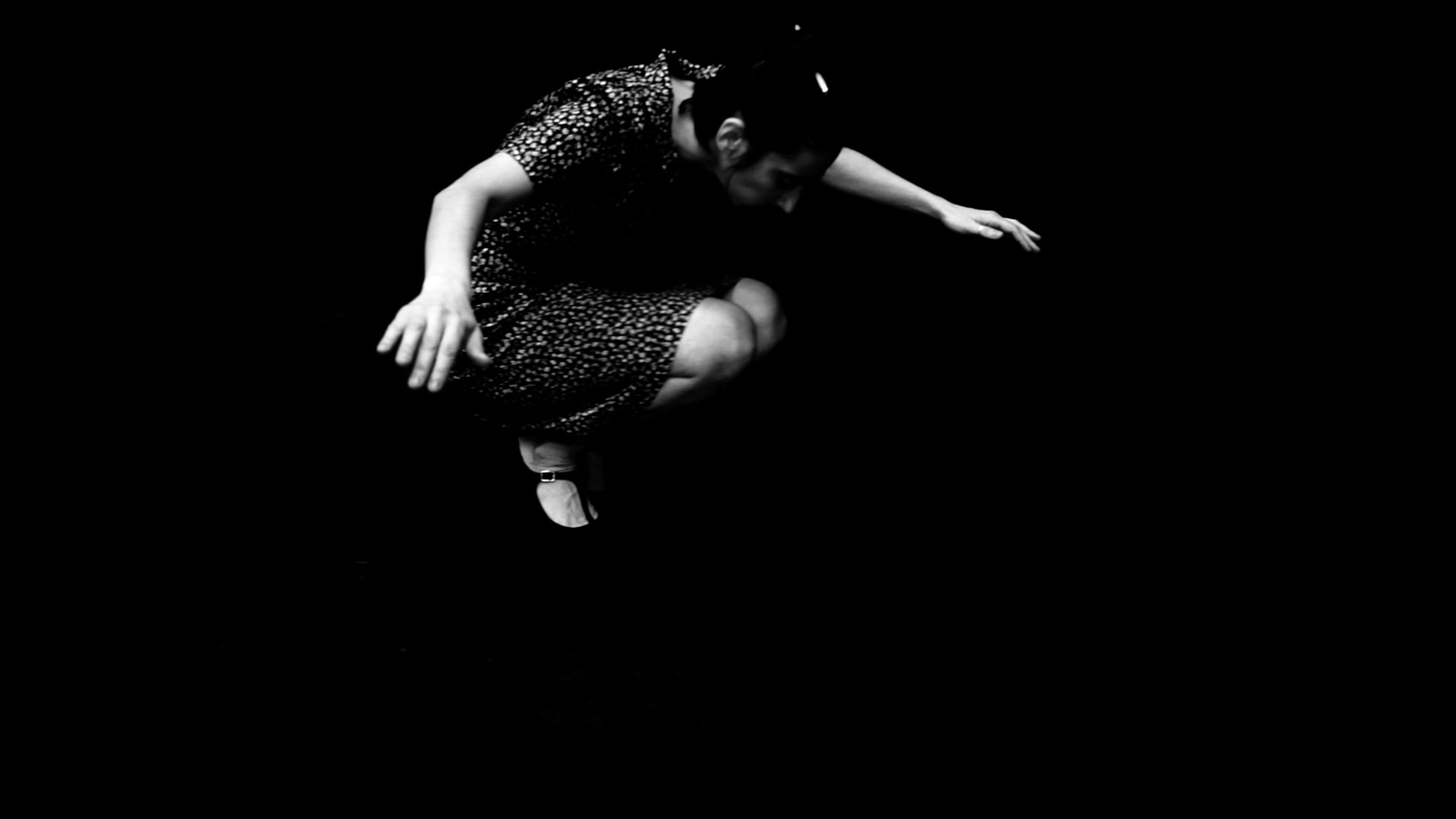 This dance has no end_Fenia Kotsopoulou