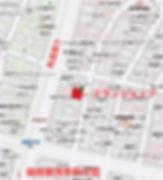 map%20(1)_edited.jpg