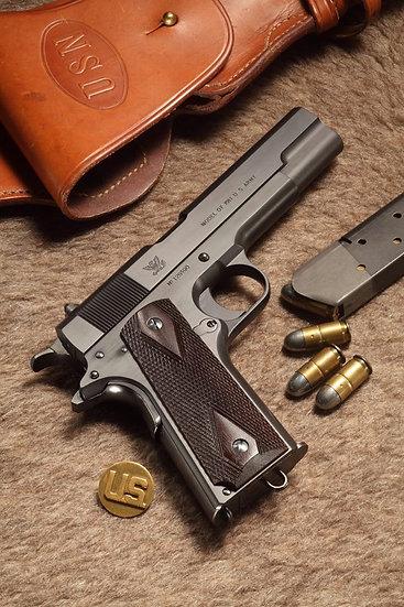 Springfield Armory Model 1911