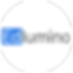 Edlumino Logo