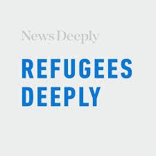 Teachers Have Moral Duty to Help Refugee Children