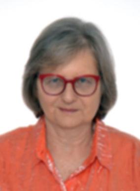 Monica Ibri