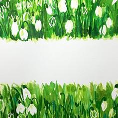 floral_stripe_in_spring_edited.jpg