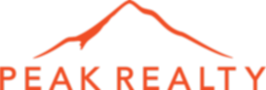 06_ORANGE_PeakRealty.png