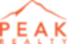 02_ORANGE_PeakRealty_small.png