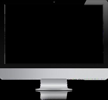 Mac Screen.png