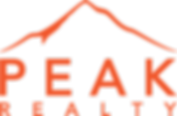 02_ORANGE_PeakRealty.png