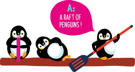 raft of penguins_3.png