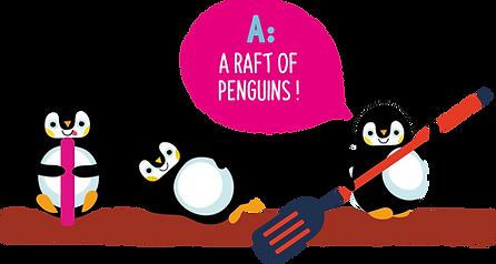 raft of penguins_3.png