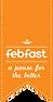 Febfast%20banner_edited.png