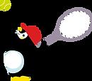 penguin bball TENNIS.png