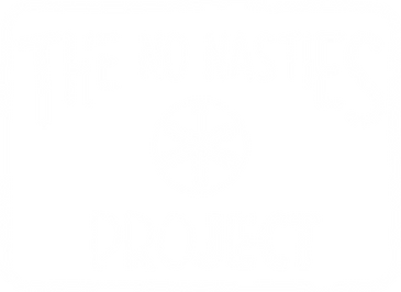 NoNastiesProject-White-01-01.png