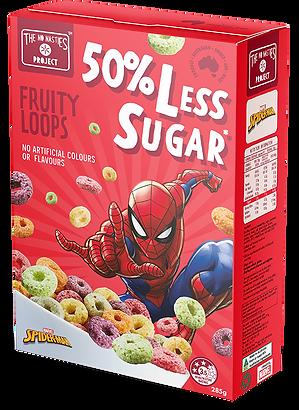 Cereal_Spiderman_Mockup.png