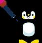 penguin artist.png