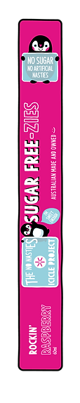 sugar freezies tubes_RASPBERRY-01.png